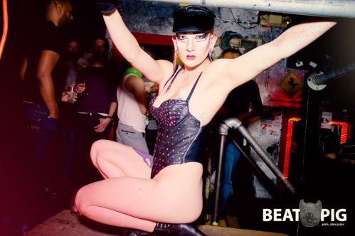 beatpig_leather